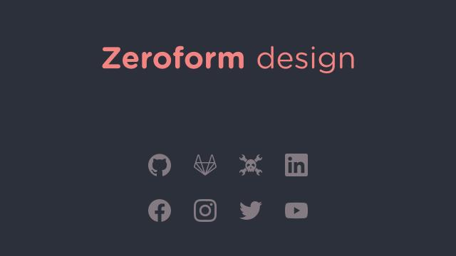 zeroform-dark.png