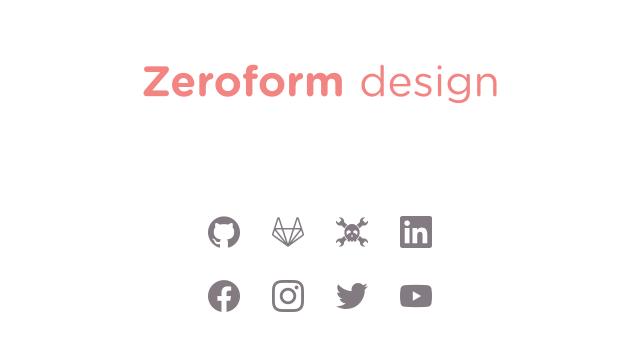 zeroform-light.png